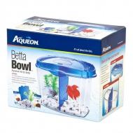 Bowls Plastic