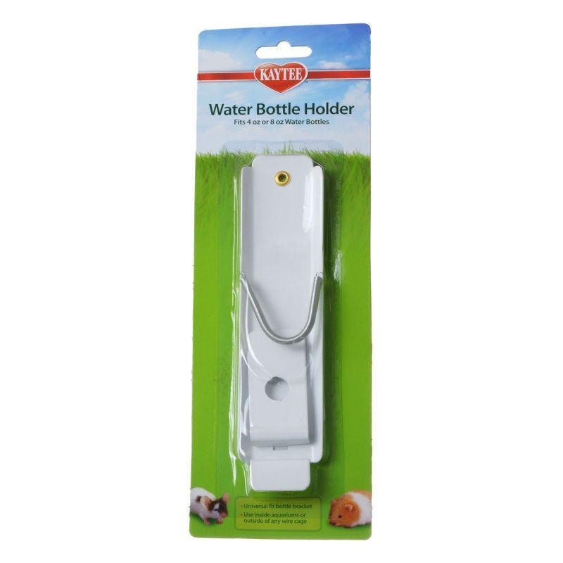 Kaytee Water Bottle Holder