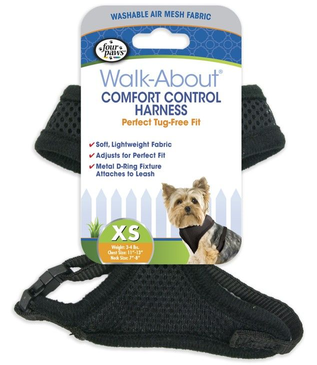 ancol harness comforter ijk for supplies website comfort pet dog new shop mesh