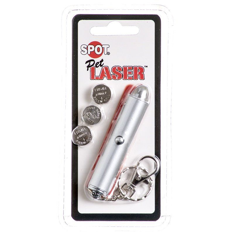 Laser Pointer Toys 112