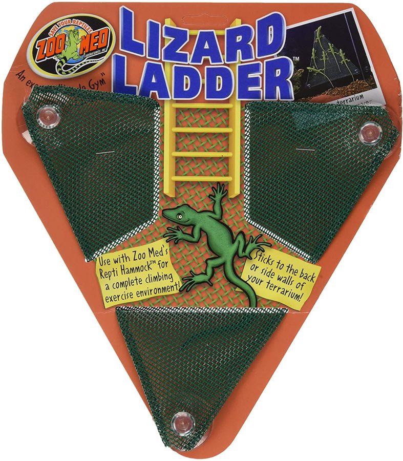 Zoo Med Zoo Med Lizard Ladder Climbing Items