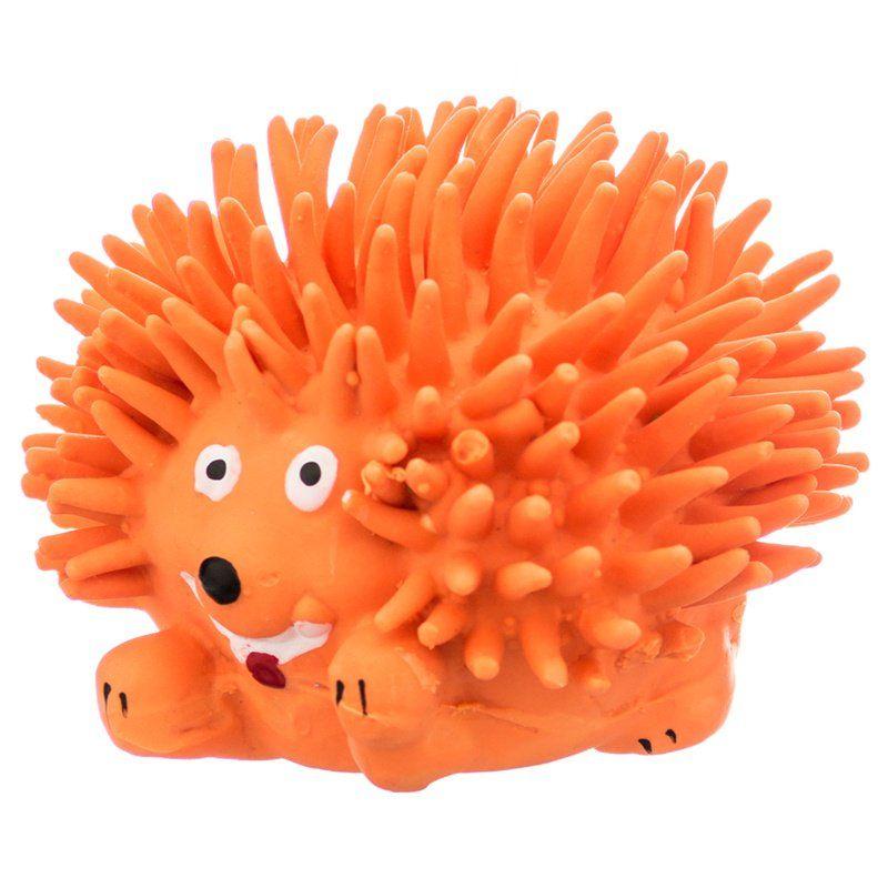Coastal Pet Dog Toys