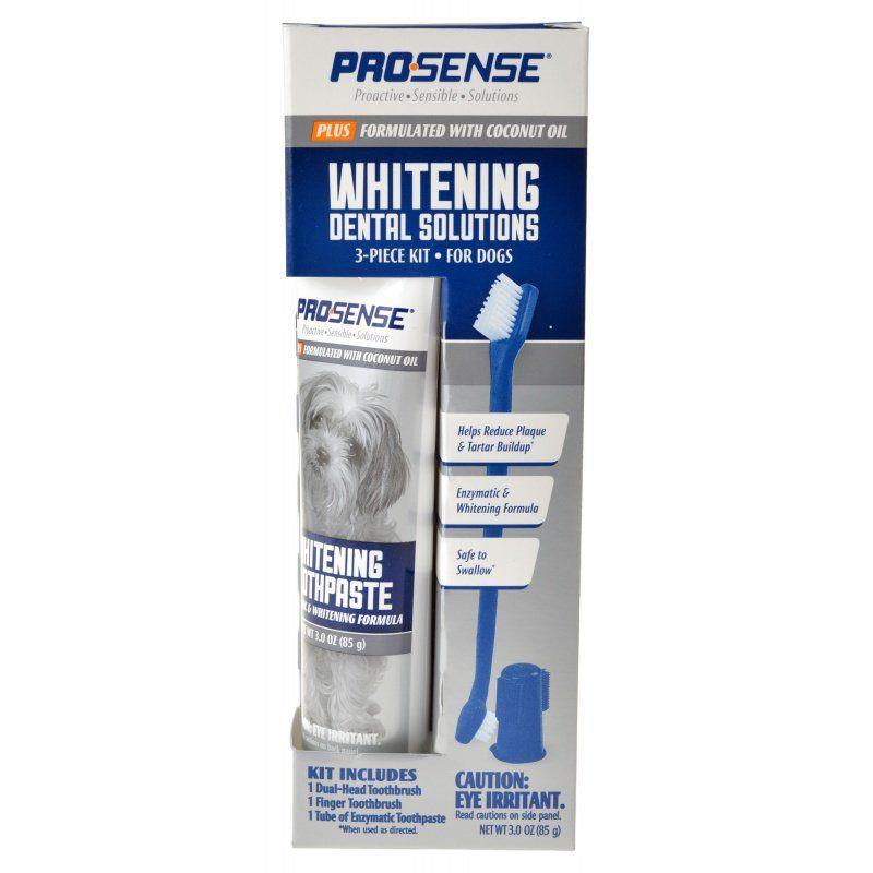 Natural Plus Teeth Whitening Reviews