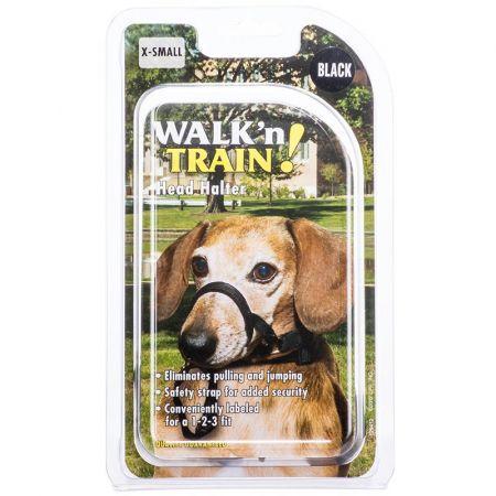 Coastal Pet Coastal Pet Walk'n Train Head Halter