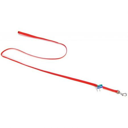 Coastal Pet Coastal Pet Nylon Lead - Red