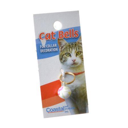 Bells & I.D. Tags