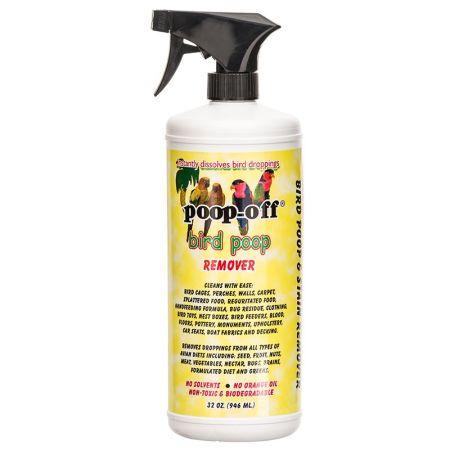 Bath Sprays & Washes