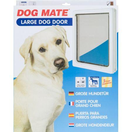 Doors Panels Where To Buy Doors Panels At Lee Mar Pet Supplies