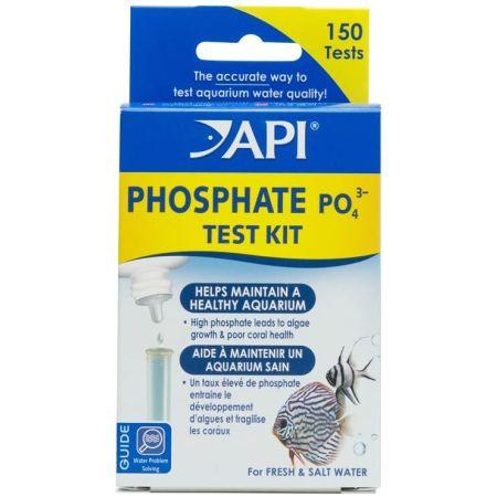 API API Phosphate Test Kit