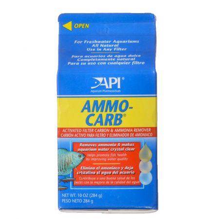 API API Ammo-Carb