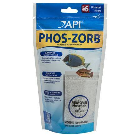 API API Phos-Zorb for API Nexx & Rena Smartfilter