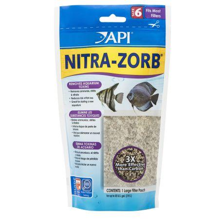 API API Nitra-Zorb for API NexxFilter & Rena Smartfilter