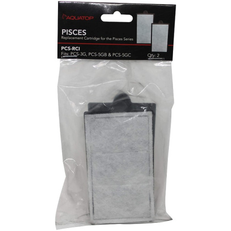 Aquatop Aquatop Hang-On Power Filter