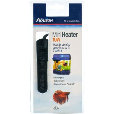 Aqueon Aqueon Mini Heater