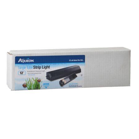 Aqueon Aqueon Incandescent Strip Light