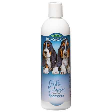 Bio-Groom Bio Groom Fluffy Puppy Shampoo