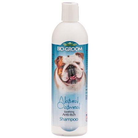 Bio-Groom Bio Groom Oatmeal Shampoo