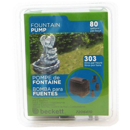 Fountain Kits Where To Buy Fountain Kits At Lee Mar Pet Supplies - Indoor fountain kits