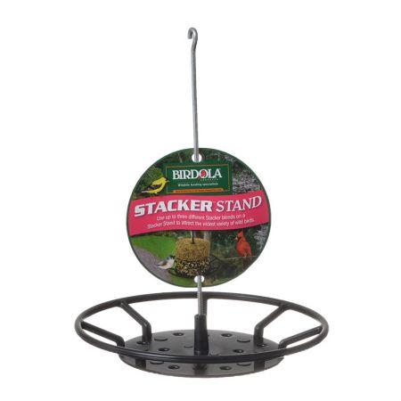 Birdola Birdola Stacker Stand