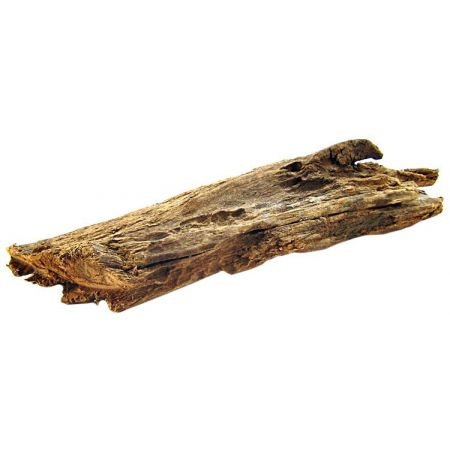 Blue Ribbon Pet Products Blue Ribbon Natural Malaysian Driftwood