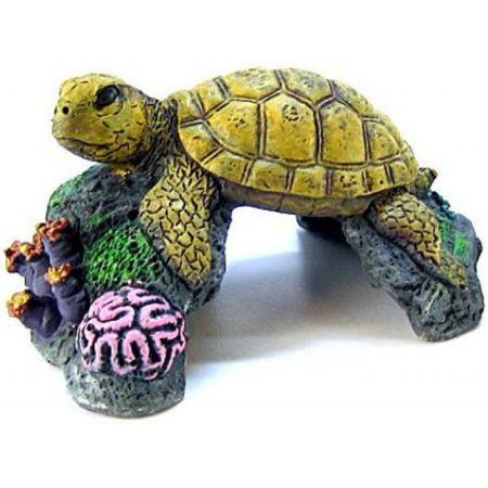 Blue Ribbon Pet Products Blue Ribbon Sea Turtle Ornament