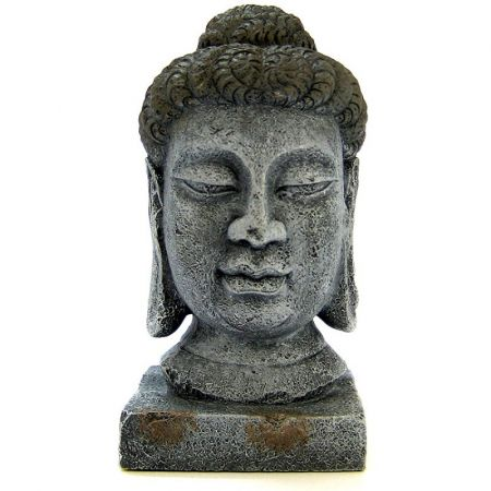 Blue Ribbon Pet Products Blue Ribbon Oriental Buddha Head