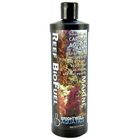 Brightwell Aquatics Brightwell Aquatics Biofuel Reef Nutrient Enhancement