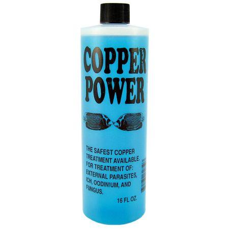 Copper Power Marine Copper Treatment alternate view 2