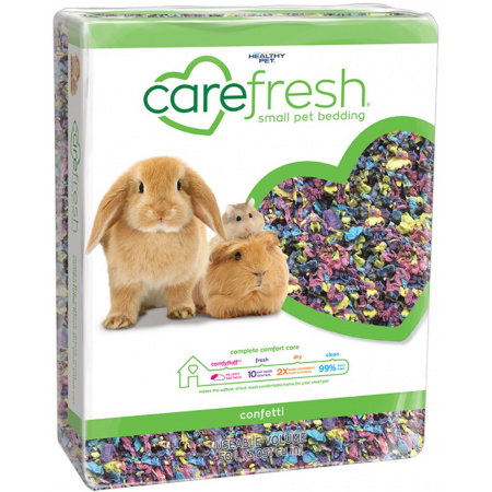 bed carefresh bedding plus soft small bhp shavings supplies animal ebay