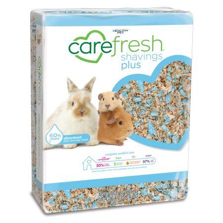 CareFresh CareFresh Shaving Plus Pet Bedding