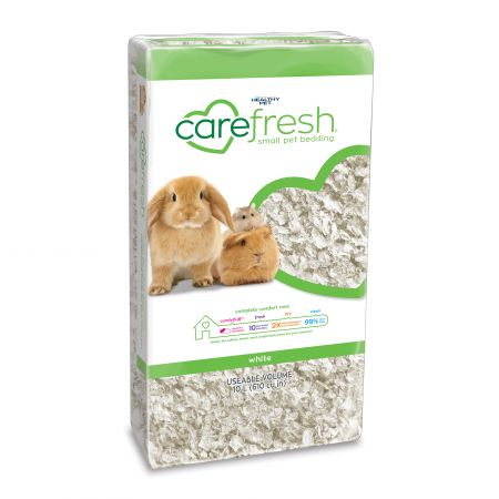 corp carefresh bed amazon liter bedding absorption ultra dp pet com