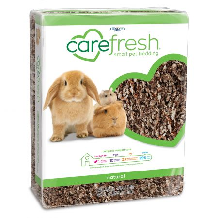 Carefresh Natural Small Pet Bedding alternate view 3
