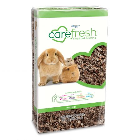 Carefresh Natural Small Pet Bedding alternate view 2