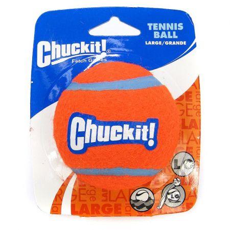 Chuckit! Chuckit Tennis Balls for Dogs