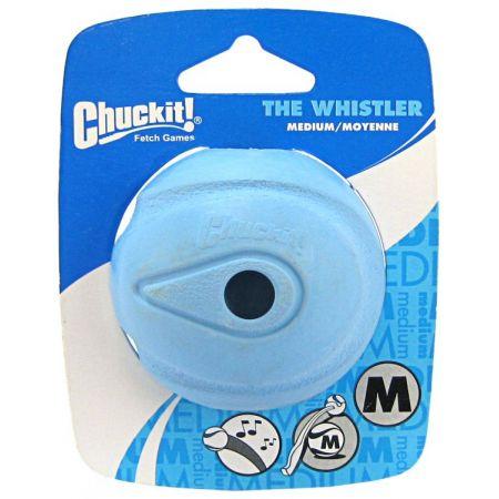 Chuckit! Chuckit The Whistler Chuck-It Ball