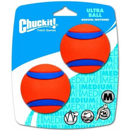 Chuckit! Chuckit Ultra Balls