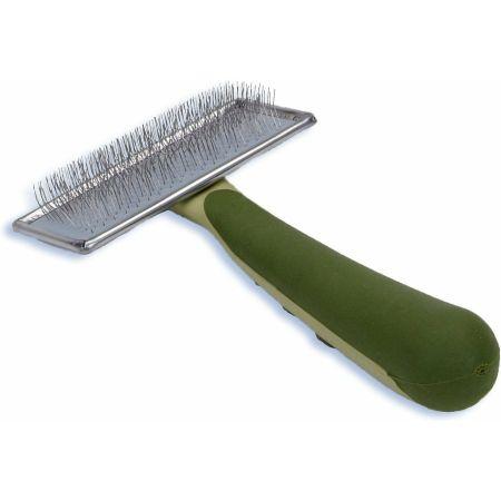 Safari Soft Slicker Brush