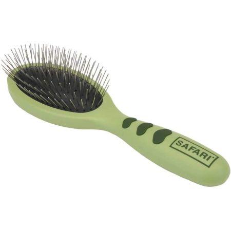 Safari Safari Pin Brush