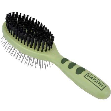 Safari Safari Combo Brush