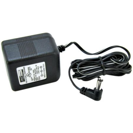 True Lumen True Lumen 12 Volt Power Supply & Transformer for LED Strips