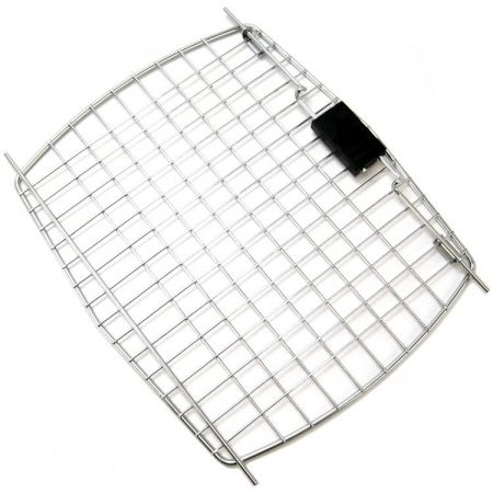 Petmate Replacement Door for Pet Porter II/Vari Kennel Ultra/Sky Kennel Ultra/Petco Premium Series 500-800 Kennel alternate view 1