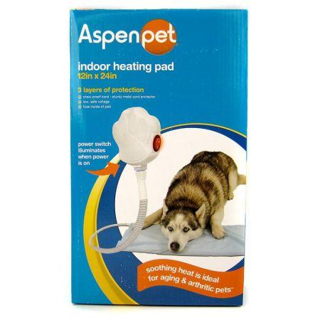 Aspen Pet Aspen Pet Heating Pad