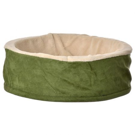 Petmate Petmate Cuddle Cup Cat Bed