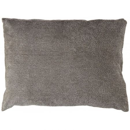 Petmate Knife-Edge Pillow Bed - Assorted alternate view 1