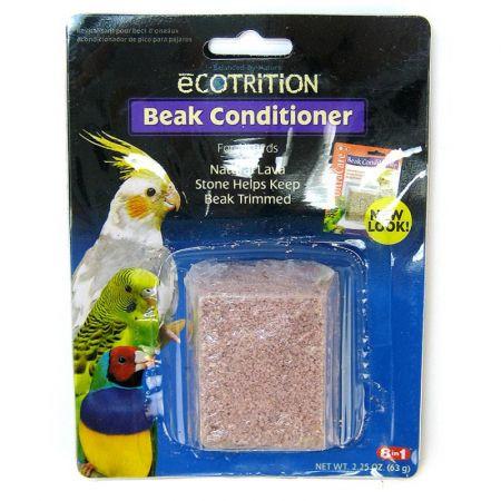 Beak Conditioners