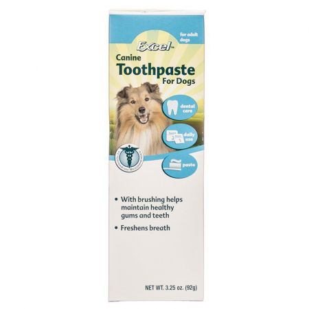 8 in 1 Pet Products 8 in 1 Pet Products D.D.S. Canine Toothpaste - Fresh Flavor
