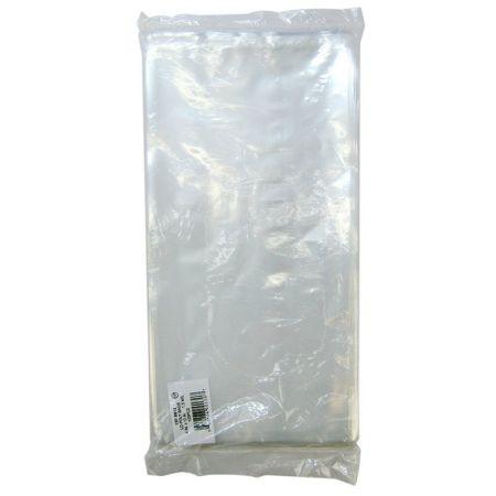 Bags Plastic