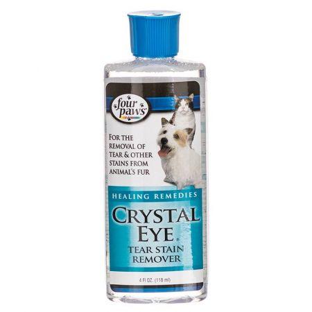Four Paws Four Paws Crystal Eye