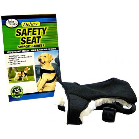 Four Paws Four Paws Safety Seat Support Harness