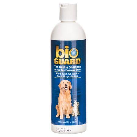 Bio Spot Bio Spot Bio Guard Gentle Shampoo